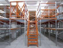 Multi_Shelves