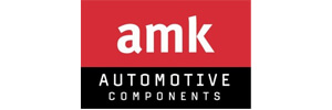 http://quicklinestorage.co.uk/wp-content/uploads/2016/02/amk-automotive-components1.jpg