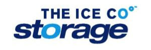 http://quicklinestorage.co.uk/wp-content/uploads/2016/02/the-ice-co-storage3.jpg