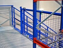 Pasillo-elevado-Rack-Manual--(5)_MEZZANINE