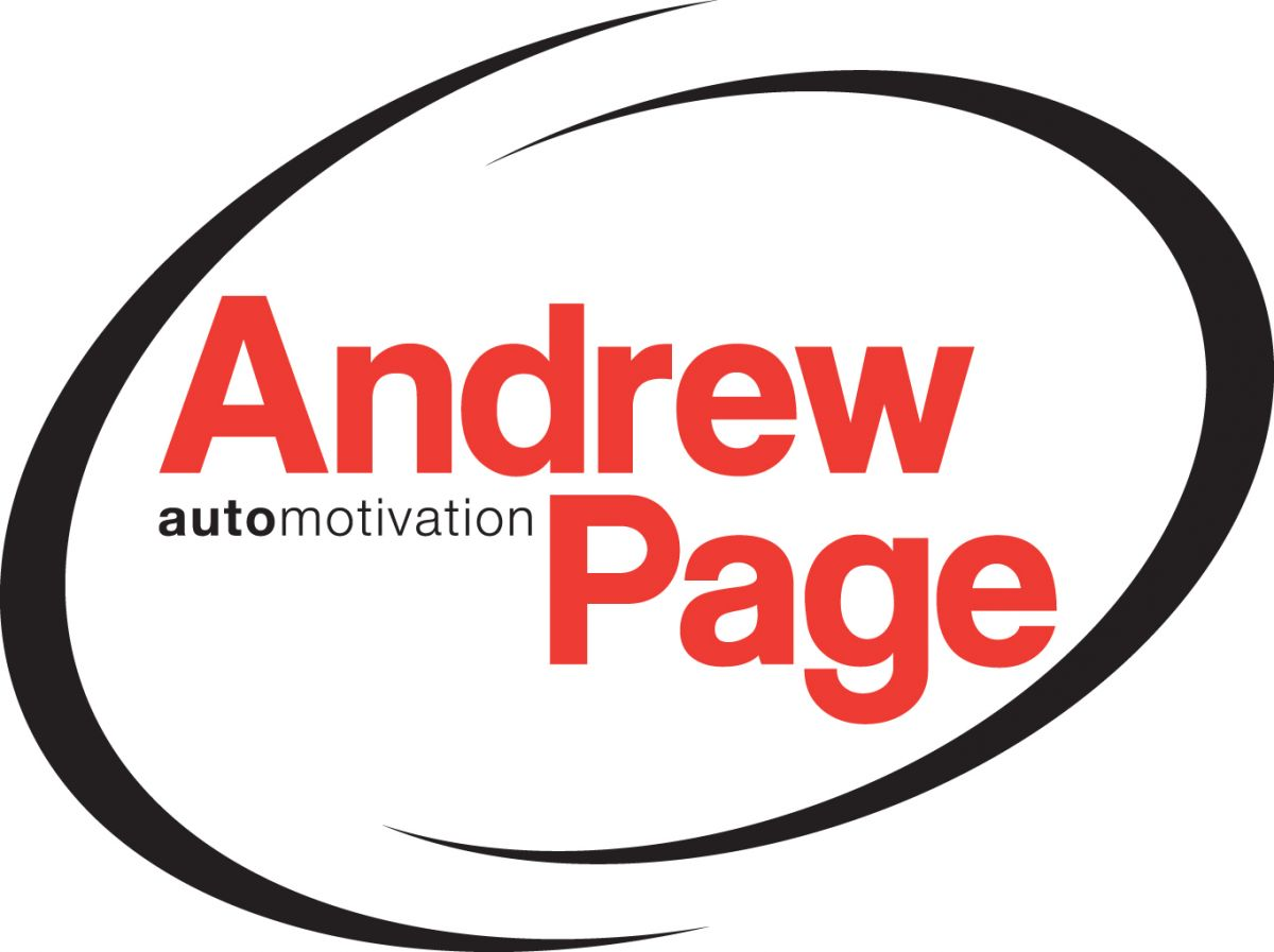http://quicklinestorage.co.uk/wp-content/uploads/2016/04/andrew-page-logo.jpg