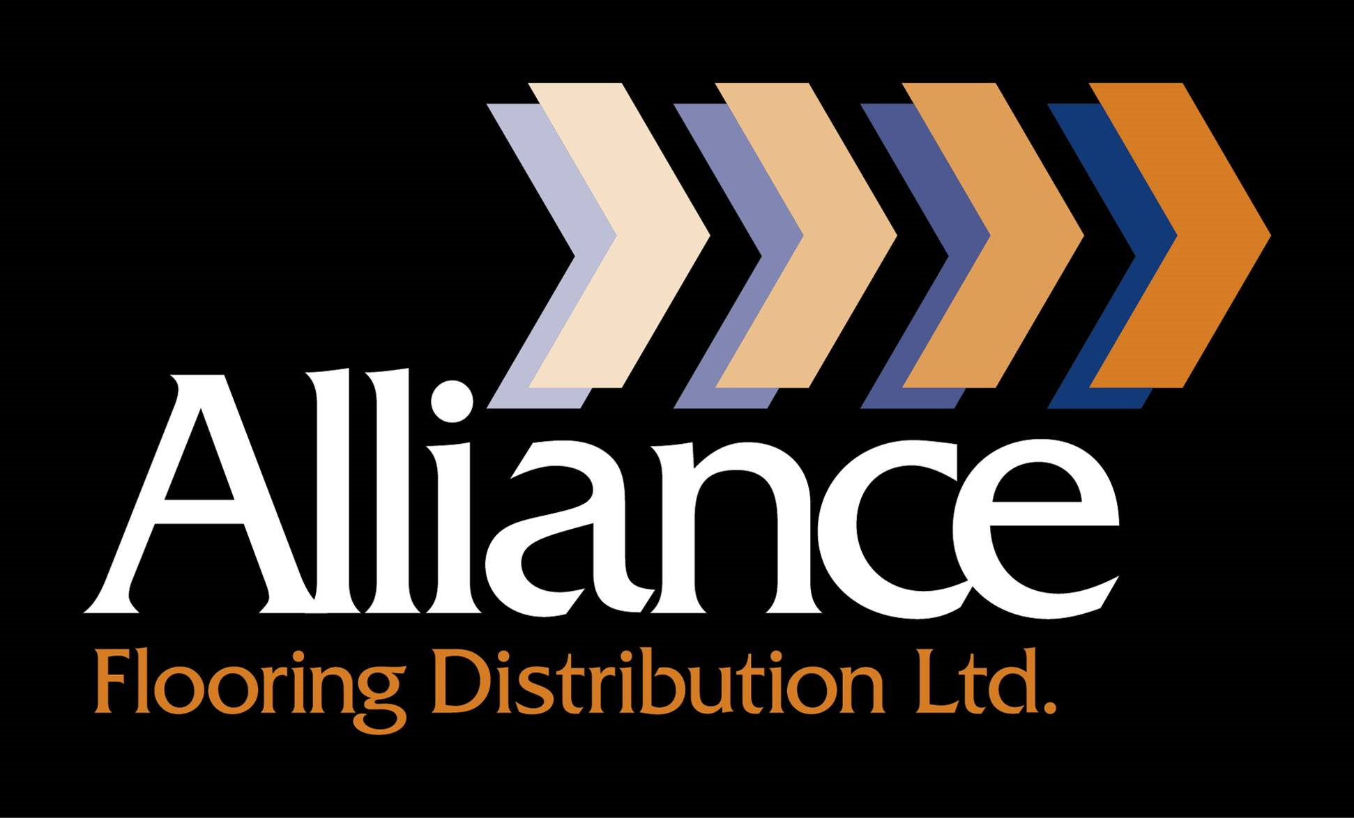 http://quicklinestorage.co.uk/wp-content/uploads/2018/05/Alliance-logo-quickline-storage-racking.png