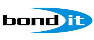 Bond IT Logo