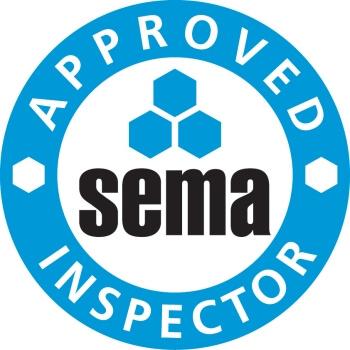 Sema Logo 1
