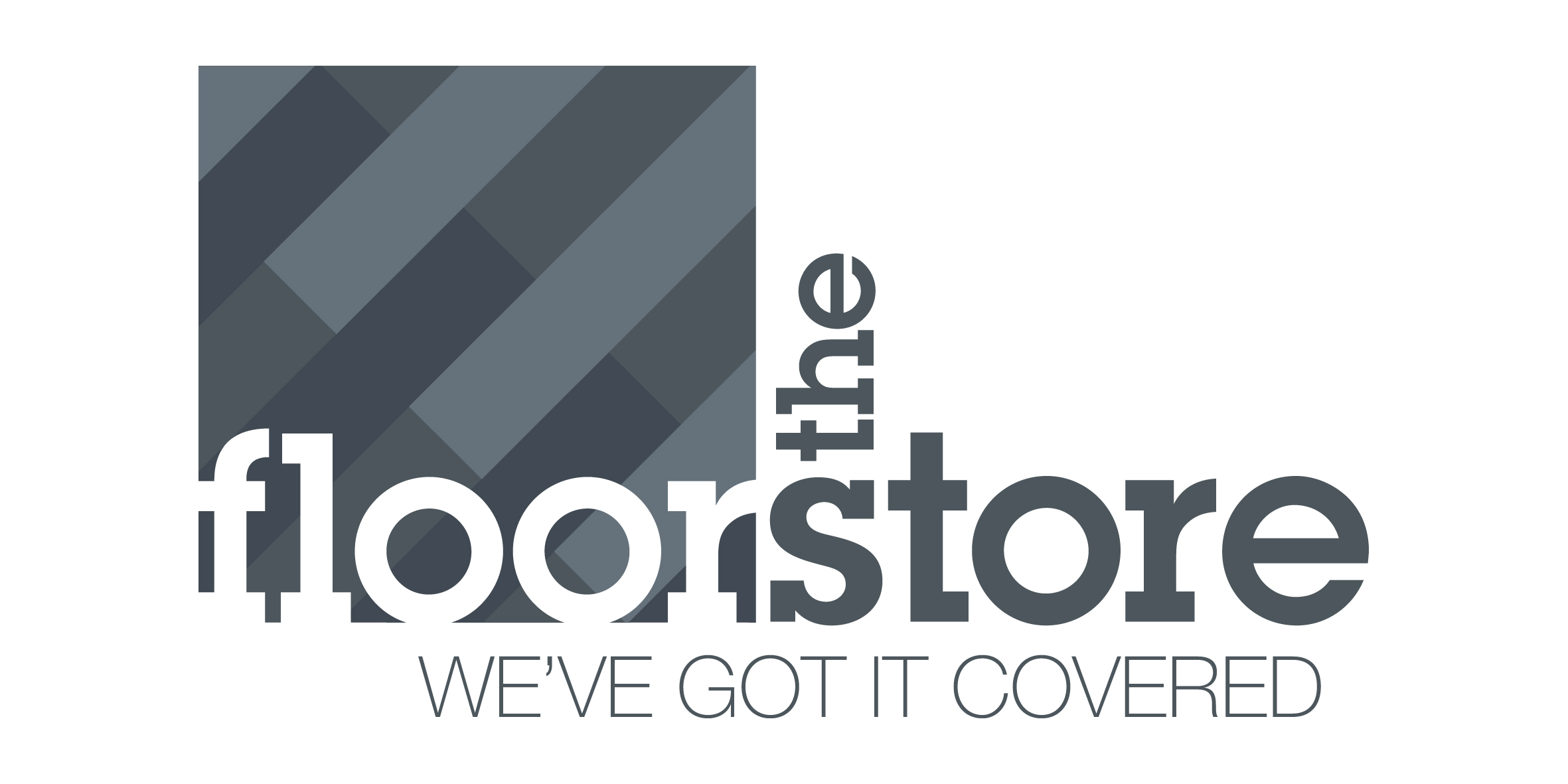 https://quicklinestorage.co.uk/wp-content/uploads/2016/04/FloorStoreLogo.jpg