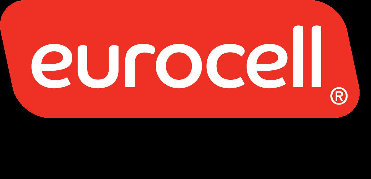 https://quicklinestorage.co.uk/wp-content/uploads/2020/10/Eurocell-logo-2011-v1.png