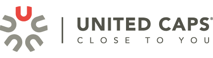 https://quicklinestorage.co.uk/wp-content/uploads/2021/07/UNITED-CAPS-logo_UC_h_cmyk_Proxy.jpg