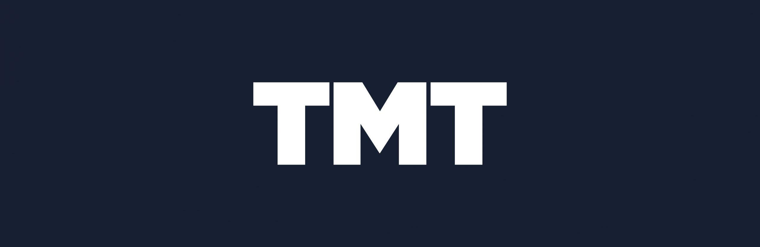 https://quicklinestorage.co.uk/wp-content/uploads/2021/08/TMT-scaled.jpg